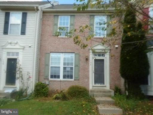 Property for sale at 104 Camp Springs Ct, Owings Mills,  MD 21117