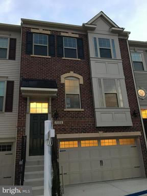 Property for sale at 7550 Holly Ridge Dr, Glen Burnie,  MD 21060