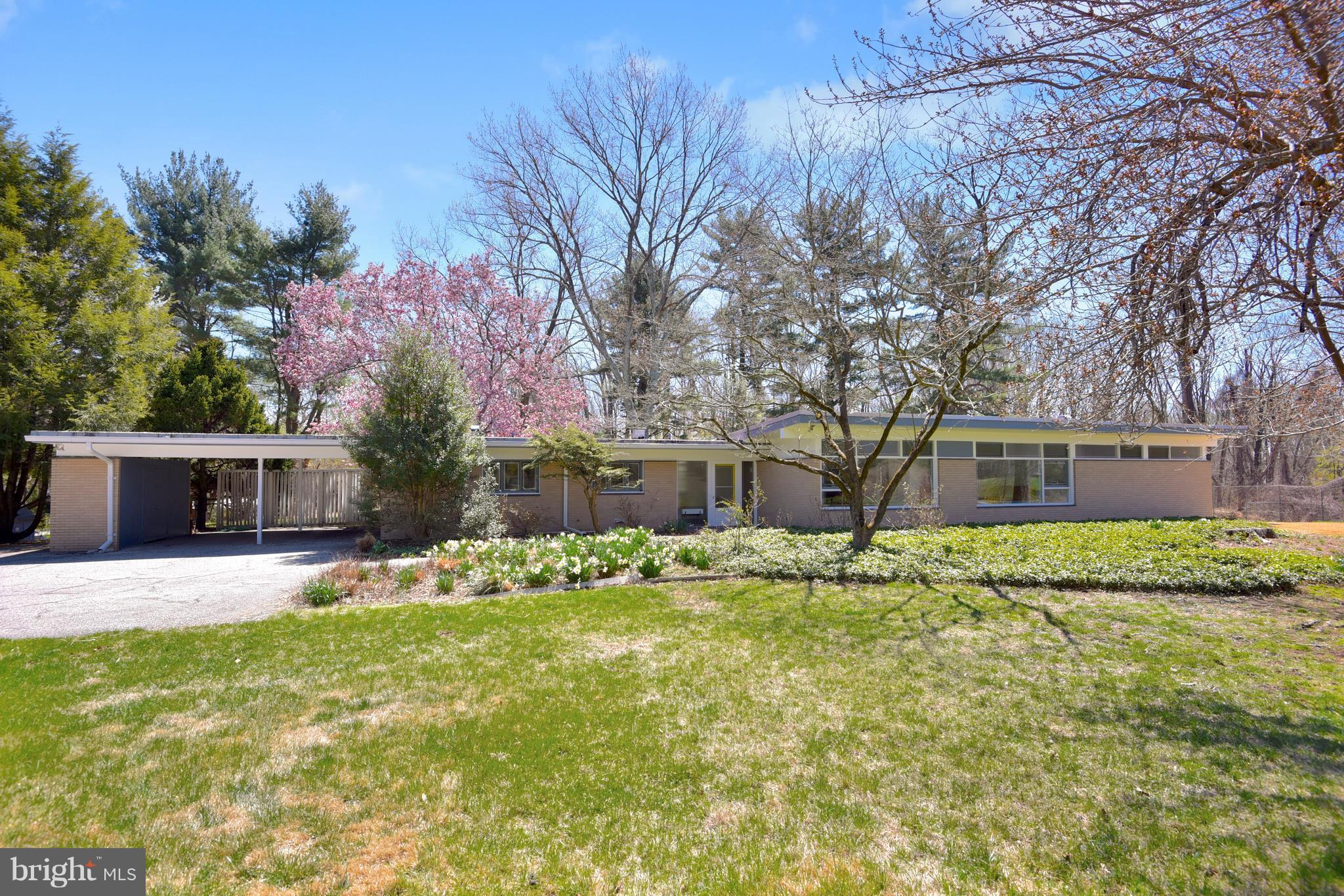 3005 OLD COURT ROAD, BALTIMORE, MD 21208