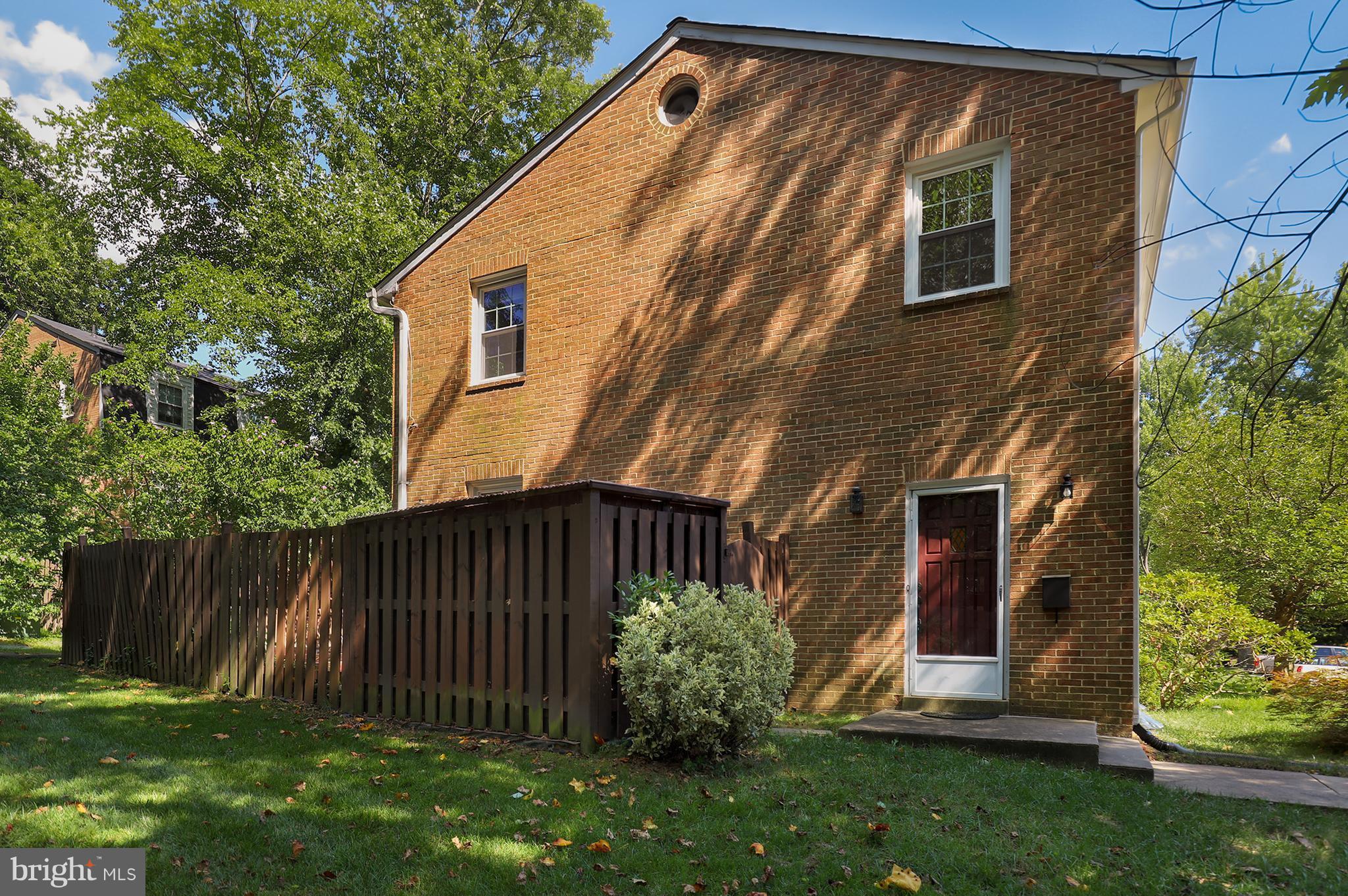 Merrifield Homes For Sale - Agent Appraiser Realty