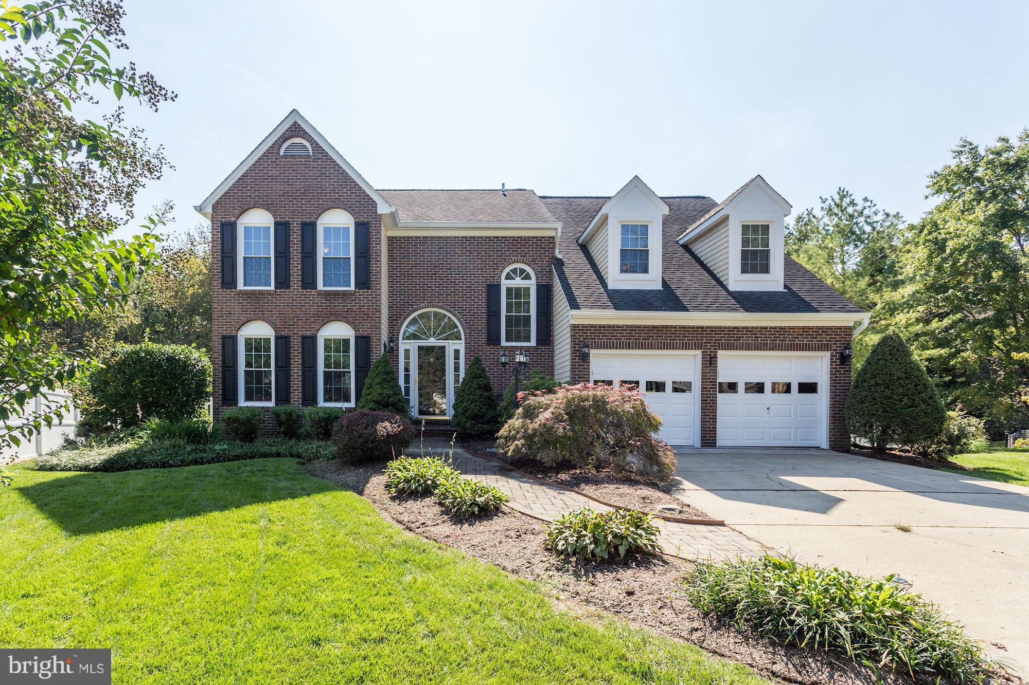 253 COSWORTH COURT, RIVA, MD 21140