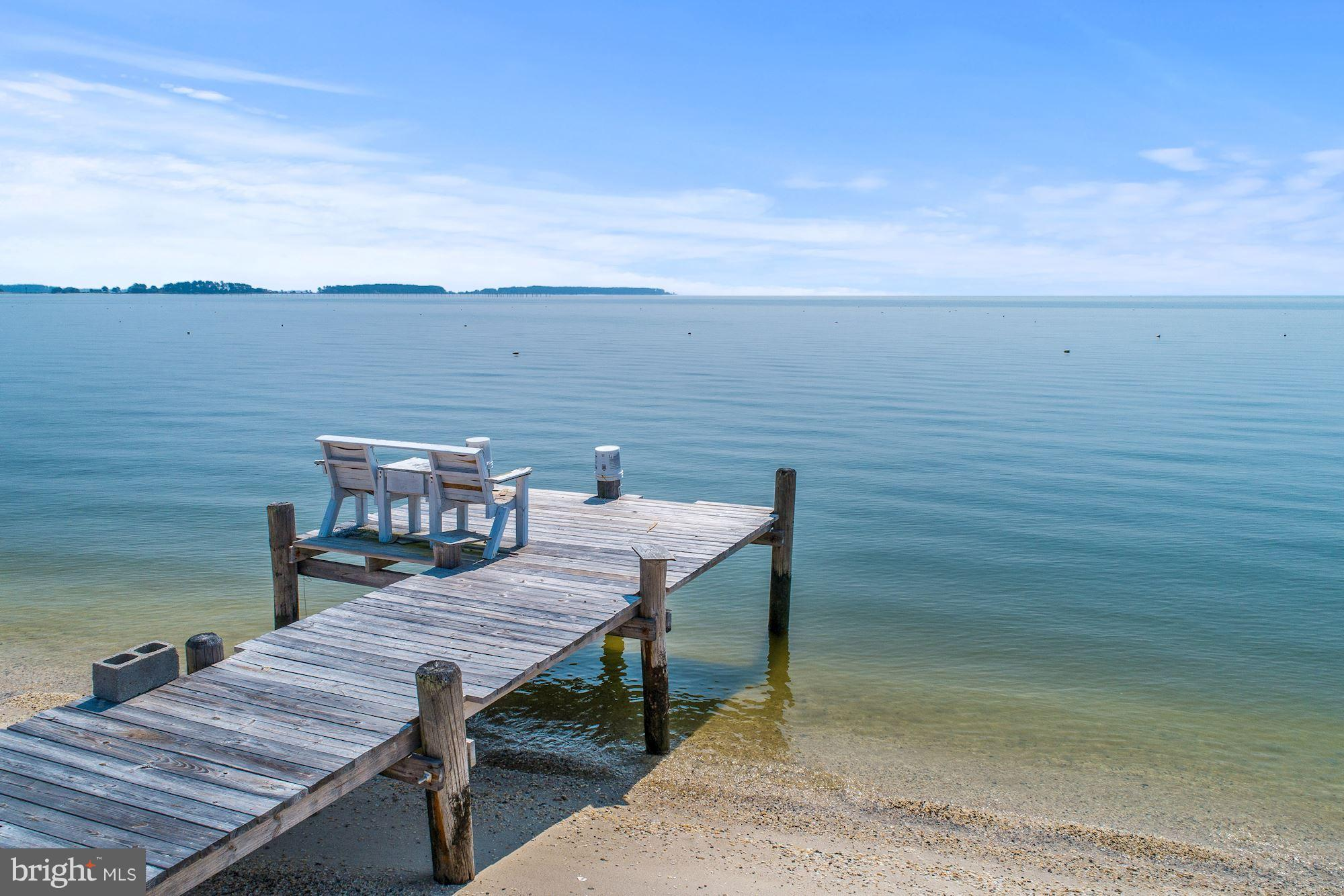 44978 LIGHTHOUSE ROAD, PINEY POINT, MD 20674