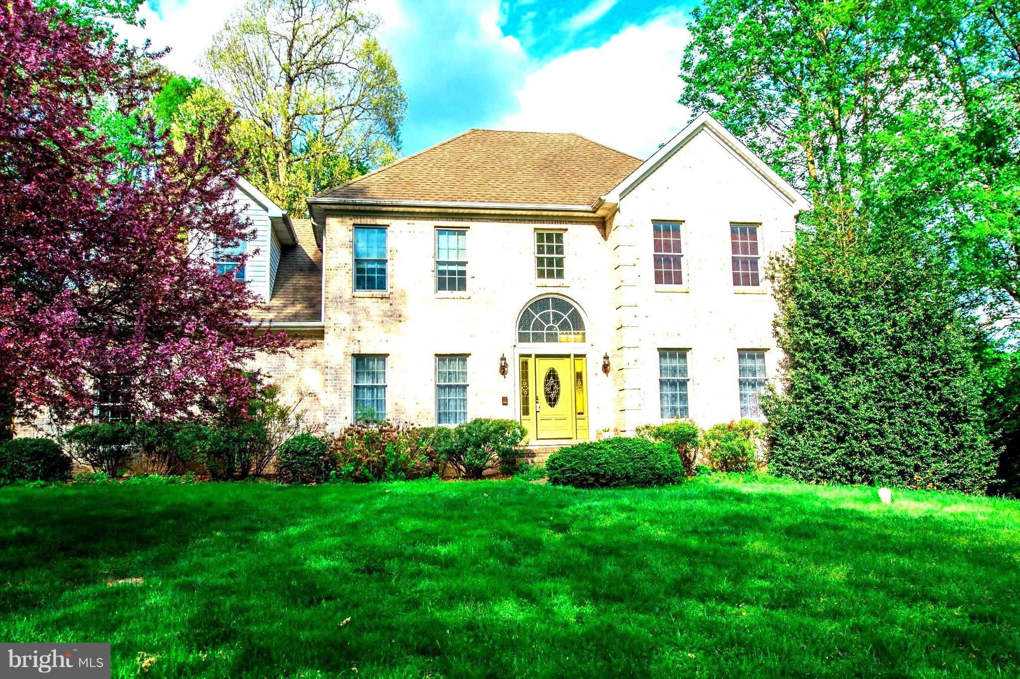 279 BELL ROAD, WESTMINSTER, MD 21158