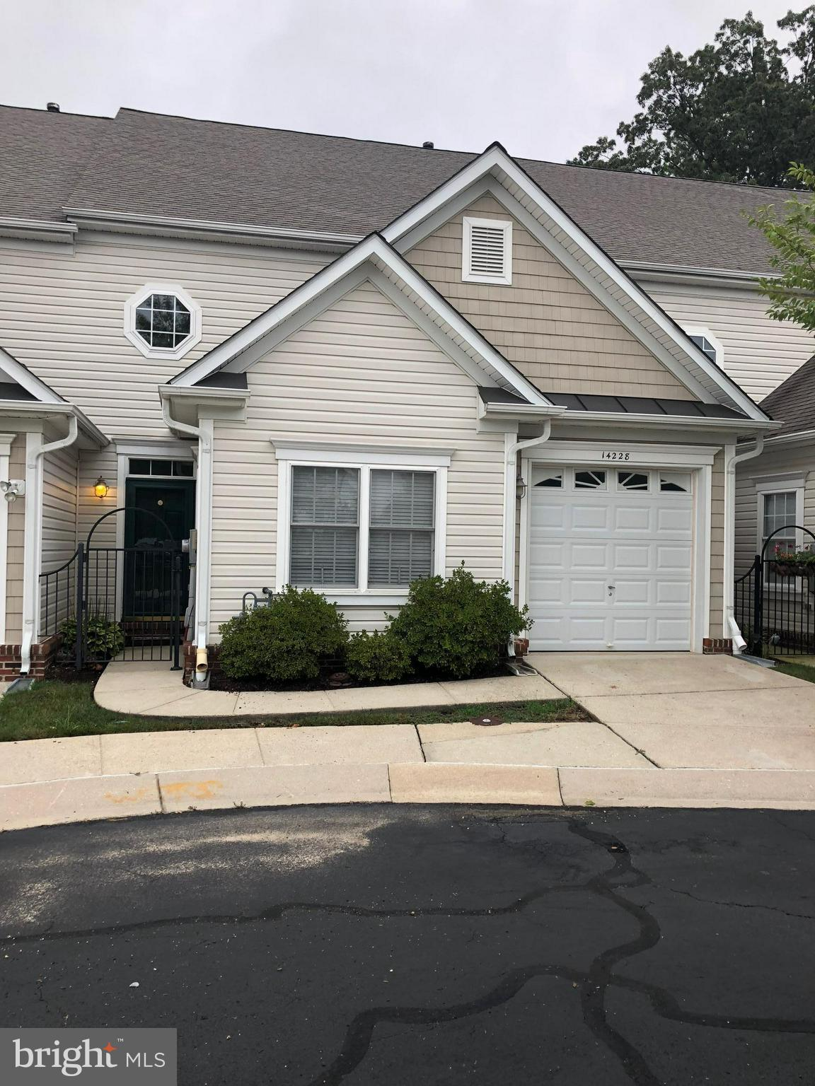 14228 FOXHALL ROAD 18, DOWELL, MD 20629