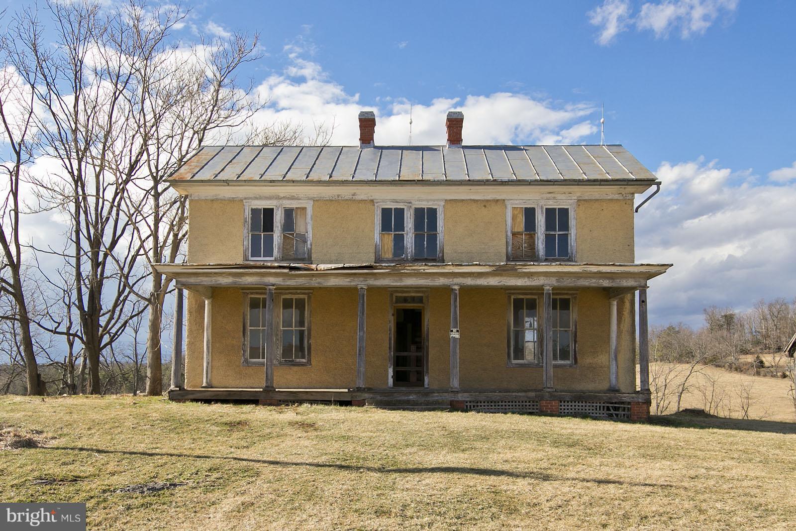 Winchester VA Homes for Sale | Dream Weaver Team