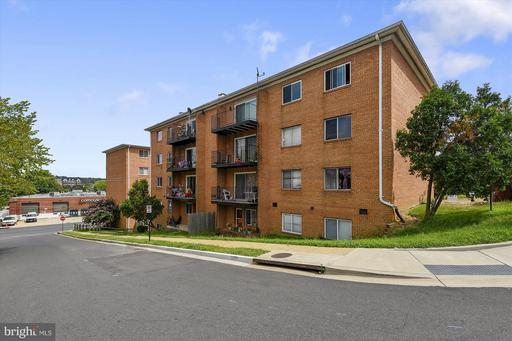 3408-S 25th St S #7, Arlington, VA 22206