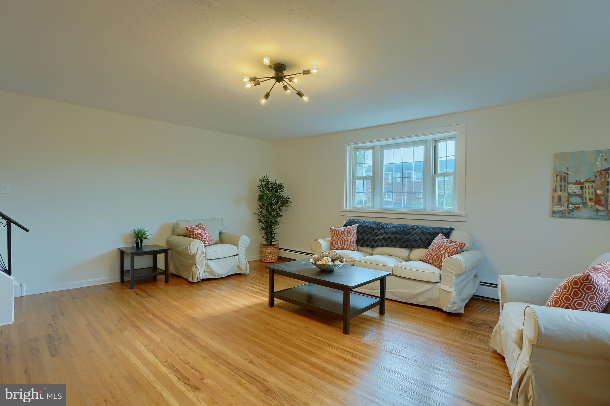 Residential for sale in NORRISTOWN, Pennsylvania, 1008341528