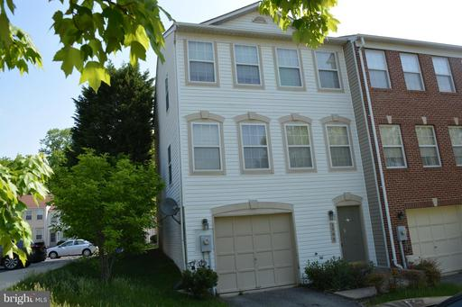 Property for sale at 3900 Cotton Tree Ln, Burtonsville,  MD 20866