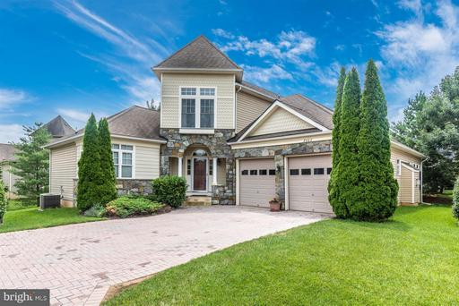2663 Monocacy Ford, Frederick, MD 21701