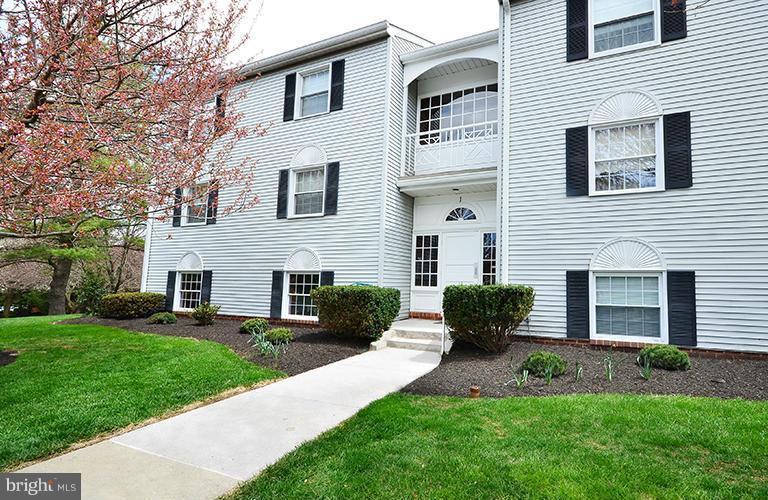 1 BROOKING COURT LUTHERVILLE TIMONIUM, MD 21093 MDBC435066