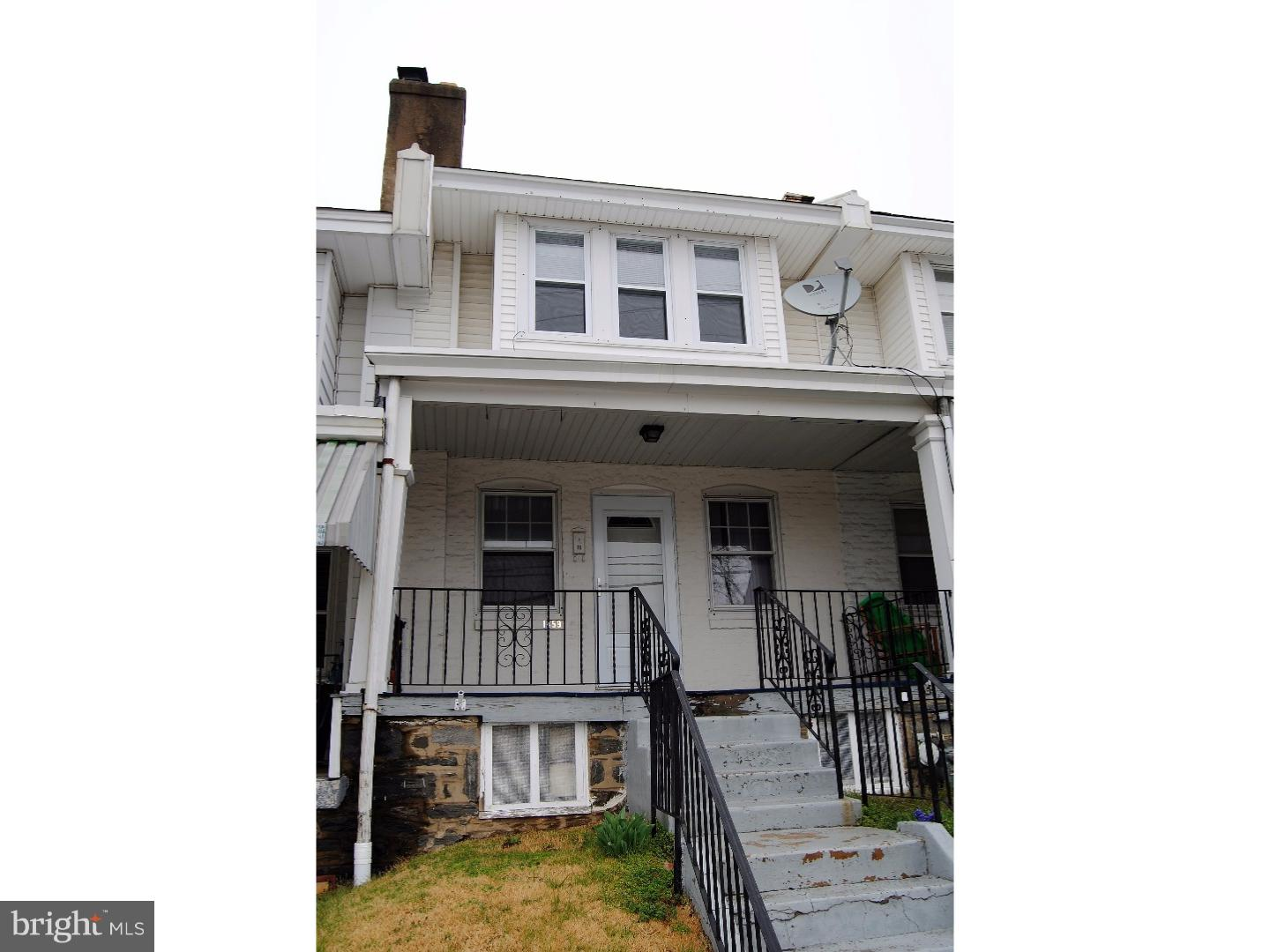 1459 Lawrence Road Havertown, PA 19083