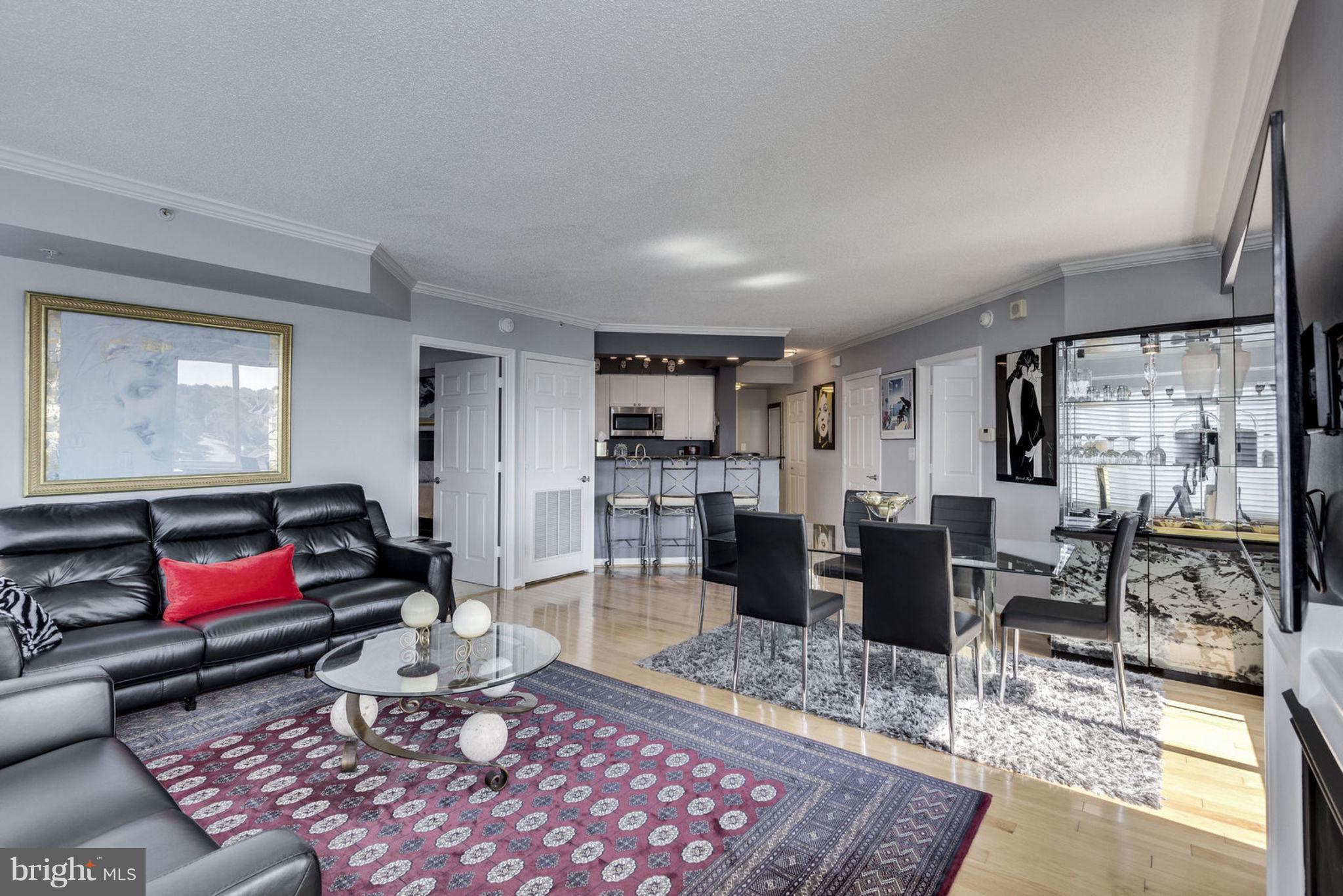 Residential Lease For Sale In ALEXANDRIA, Virginia, VAAX227740