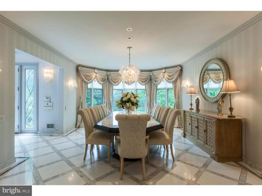 Property for sale at 46 Sleepy Hollow Dr, Newtown Square,  PA 19073