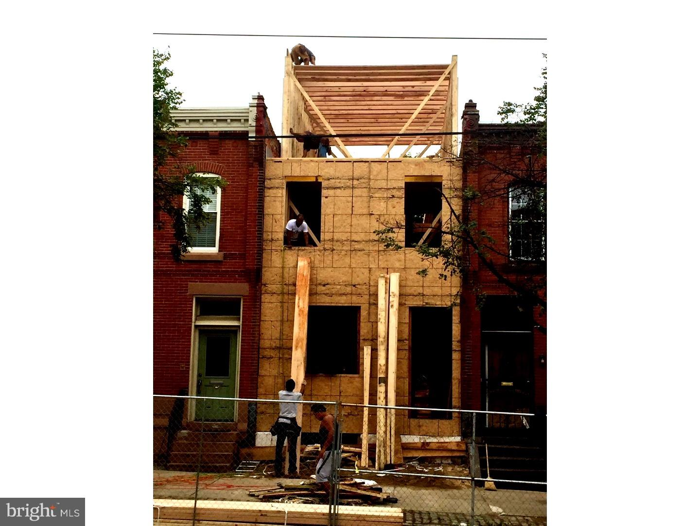 2926 W Girard Avenue Philadelphia, PA 19130
