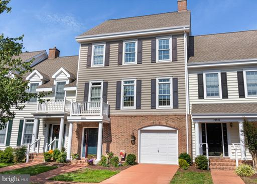 Property for sale at 28504 Sawgrass Ct, Easton,  Maryland 21601