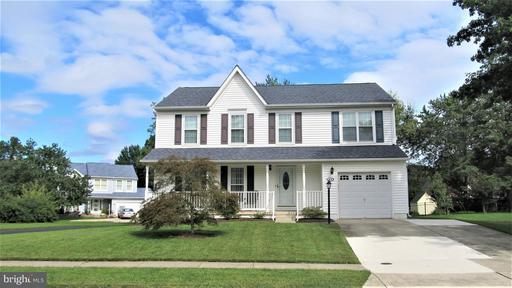 405 Jerome Linthicum MD 21090