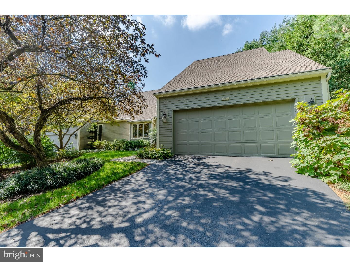 1140 Mews Lane West Chester, PA 19382