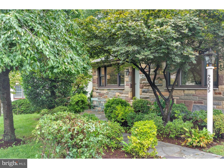 2505 Olcott Avenue Ardmore, PA 19003