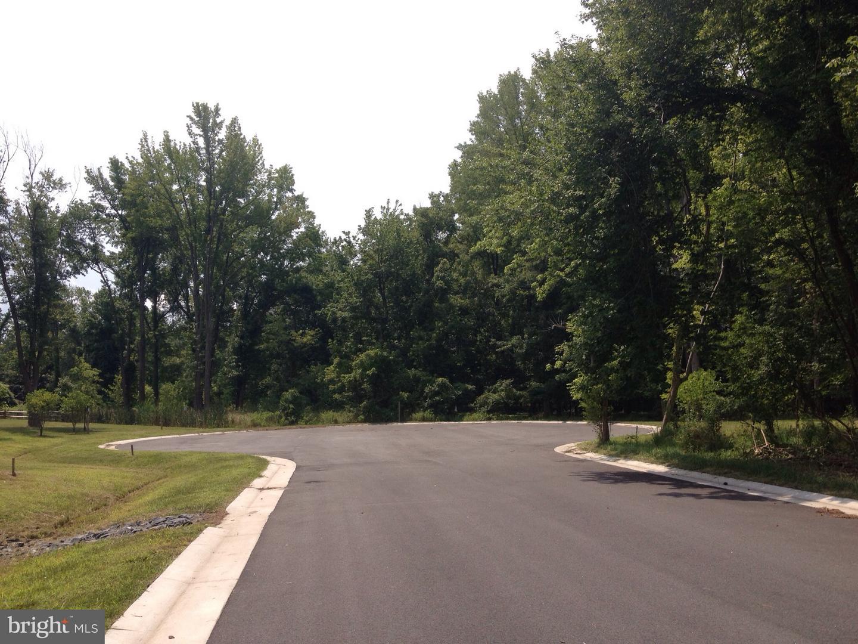 109 Chesapeake Ave Saint Michaels MD 21663