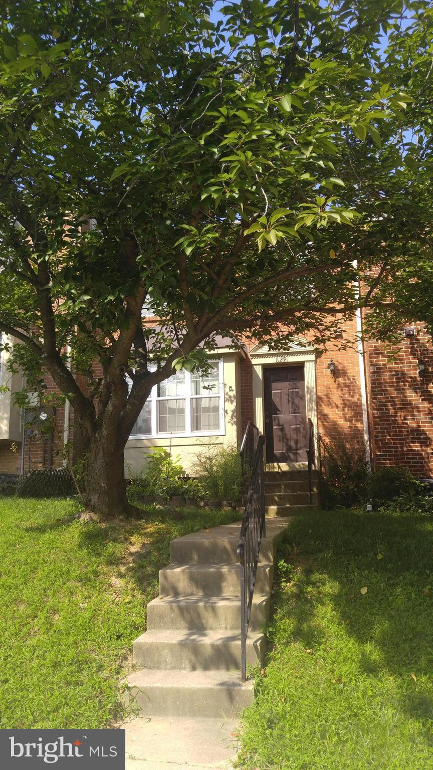 7905 CROWS NEST COURT, #9252, Laurel, MD 20707 | RE/MAX Allegiance
