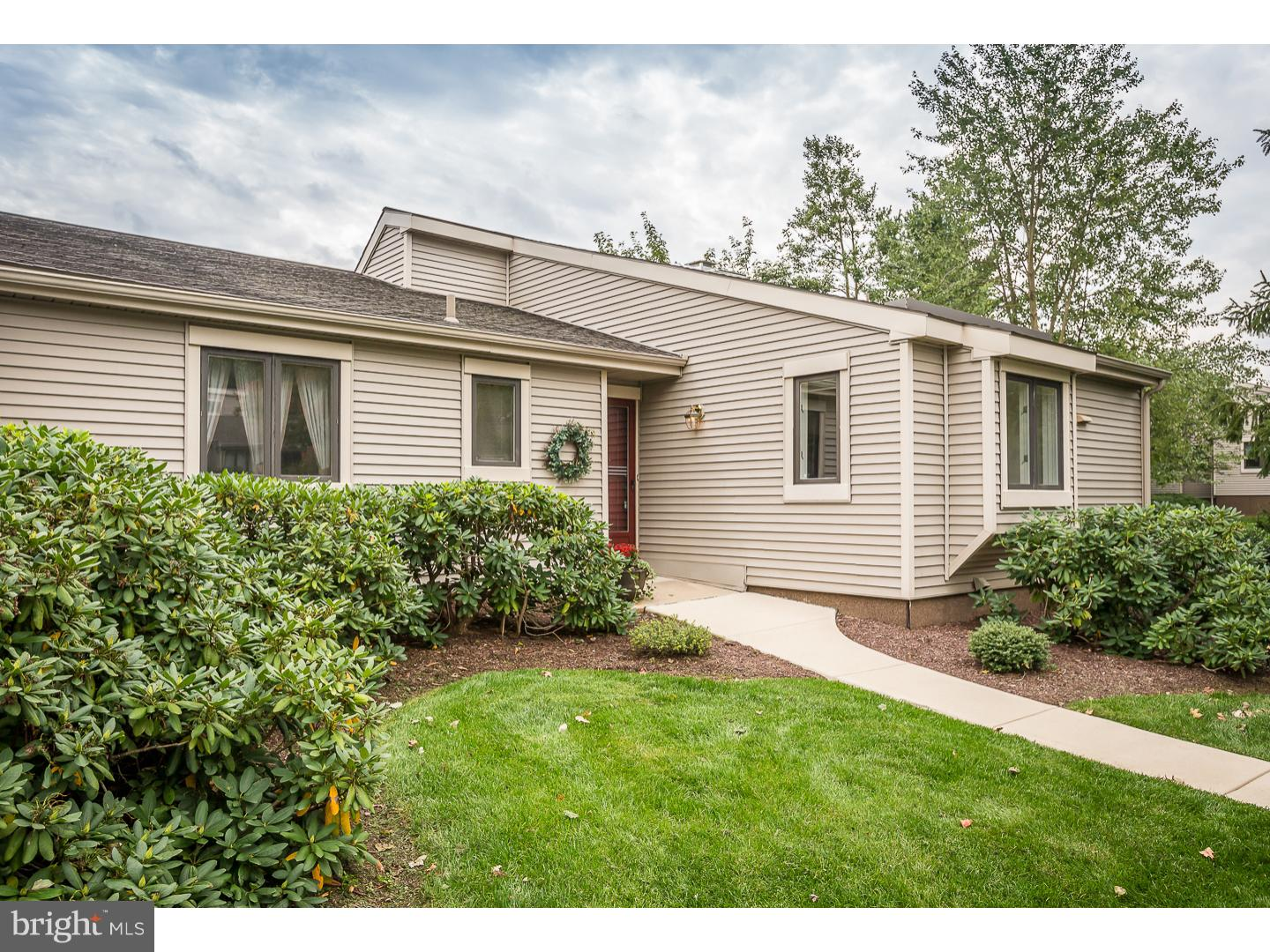 558 Franklin Way West Chester, PA 19380