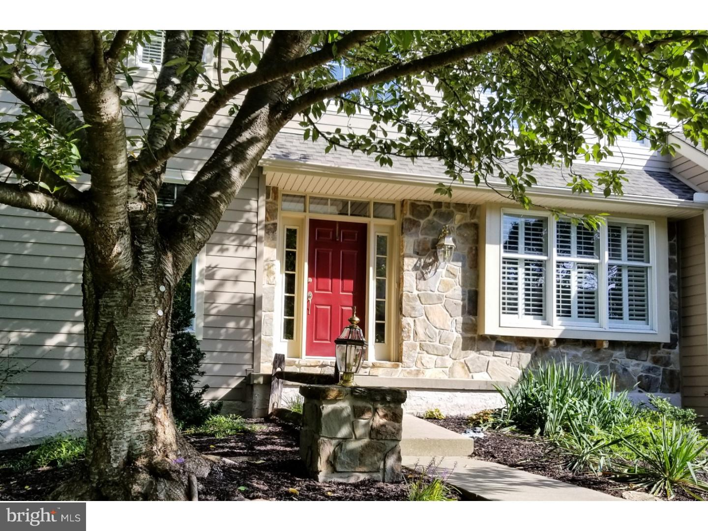 347 Lea Drive West Chester , PA 19382