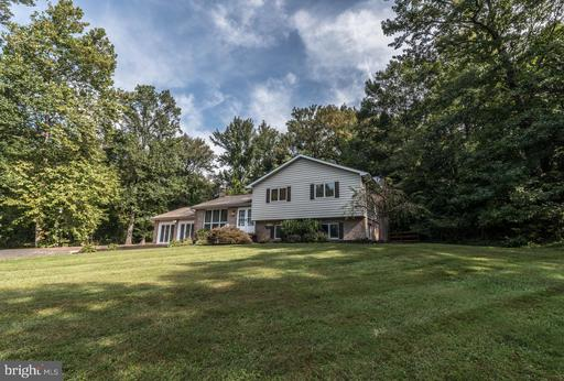 Property for sale at 1217 Bush Rd, Abingdon,  MD 21009