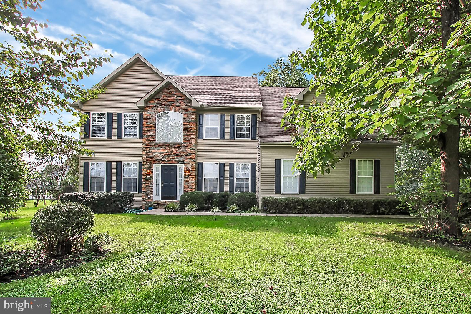 49 CANTERBURY COURT, COLORA, MD 21917