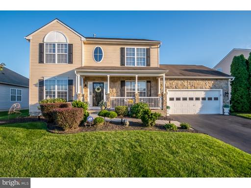 Photo of 60 Wycombe Drive, Dover DE