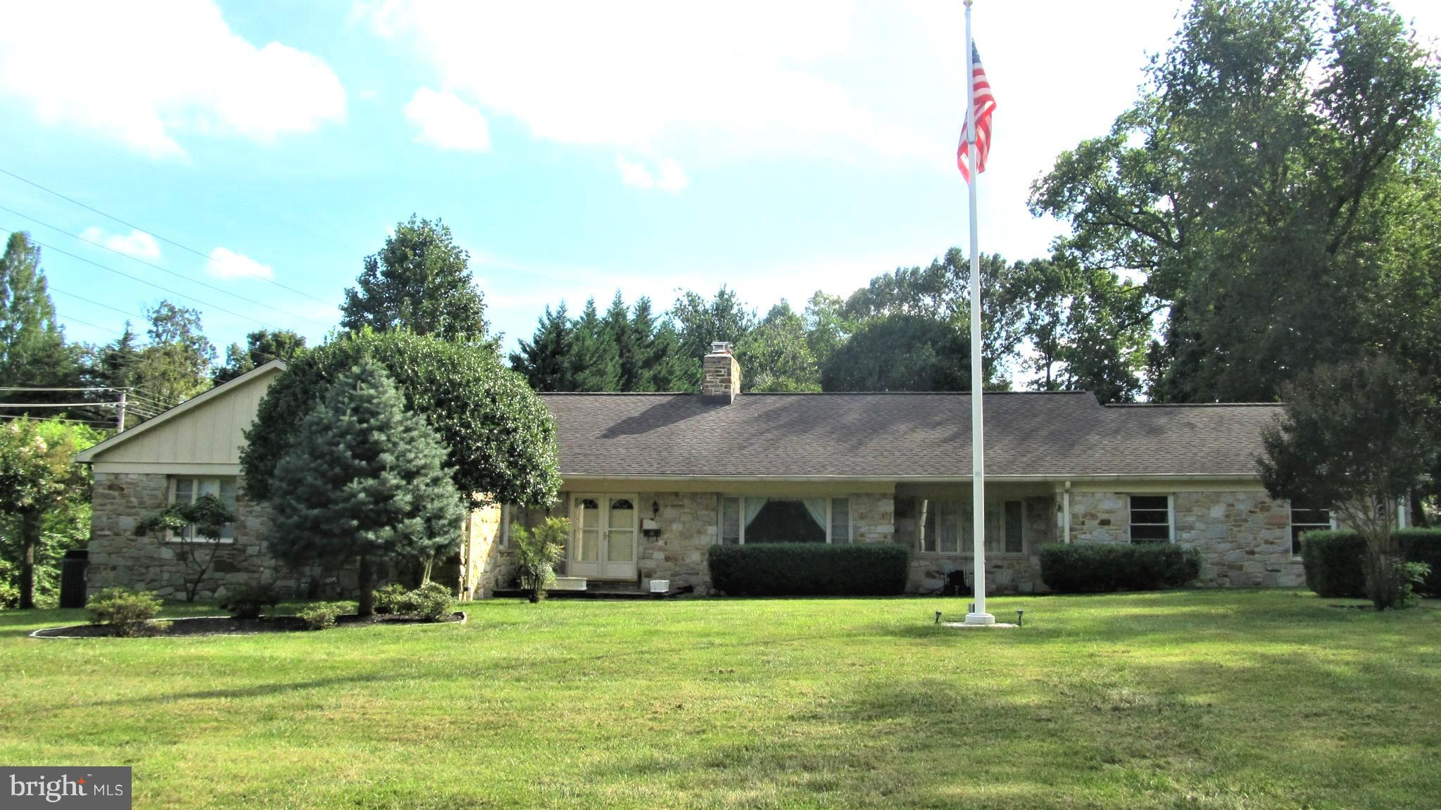 101 MAPLE ROAD, LINTHICUM HEIGHTS, MD 21090