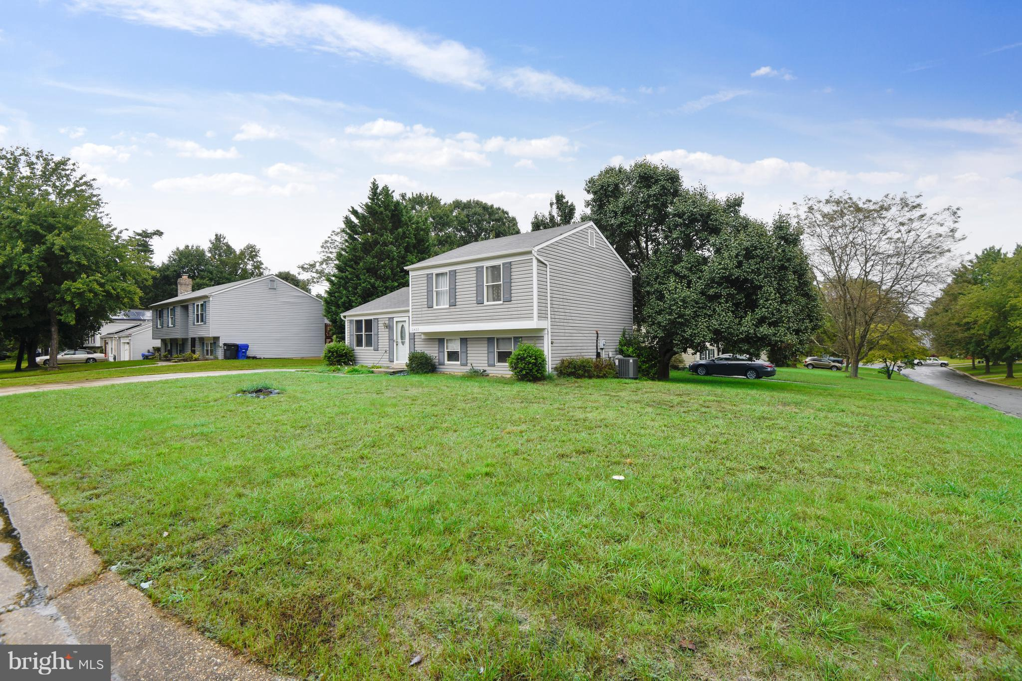 2433 YARMOUTH COURT, Waldorf, MD 20602