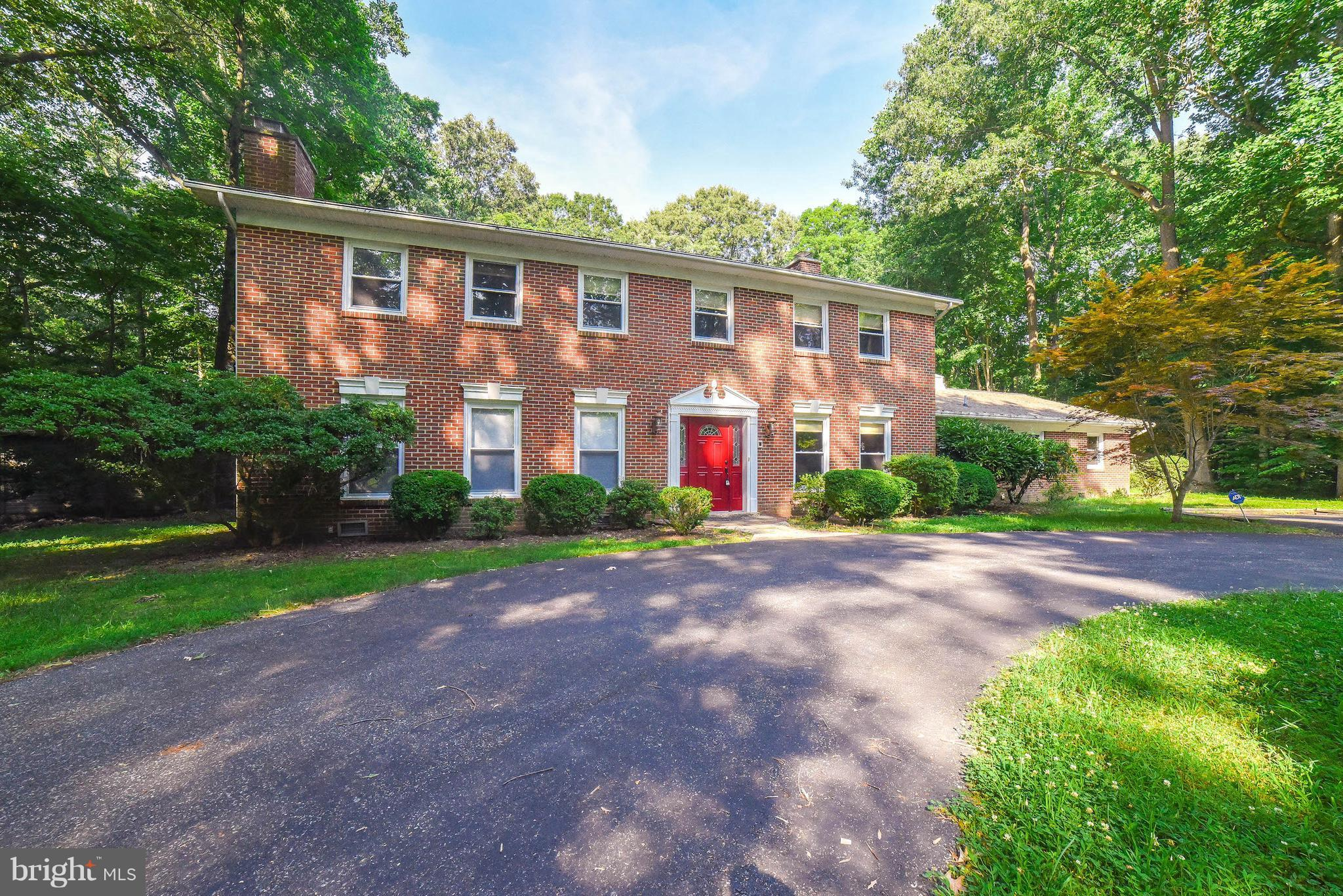 3540 PATUXENT ROAD, HUNTINGTOWN, MD 20639