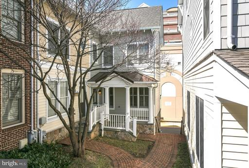 Property for sale at 2803 11Th St N, Arlington,  VA 22201