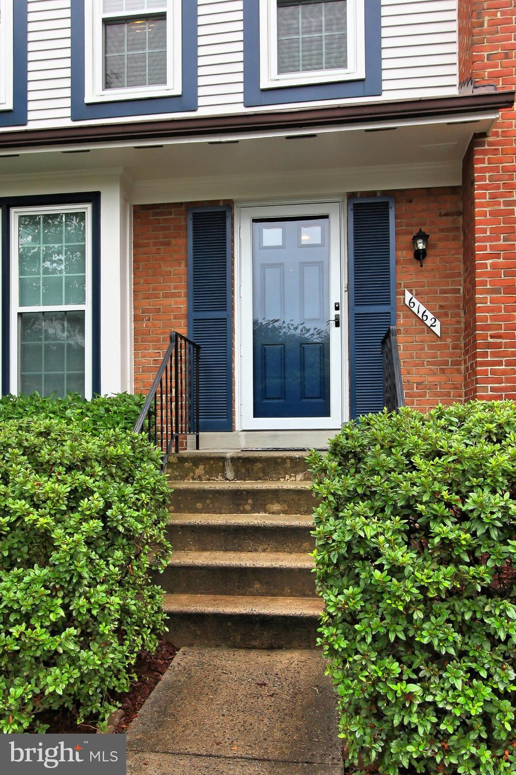 This home has been VERY nicely renovated and is ready for you.  Updated Kitchen and Master Bath, New windows and Doors, new recessed lighting everywhere, fresh paint, new carpet and hardwoods, composite deck and so many other improvements.  This is a must see.  Call your Realtor today to set up a showing!!