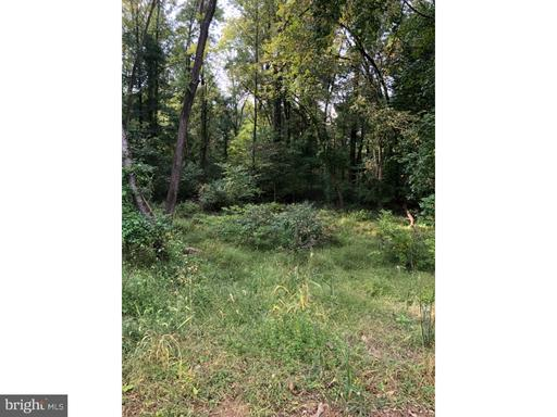 Property for sale at 1716 Bethel Rd, Garnet Valley,  PA 19060
