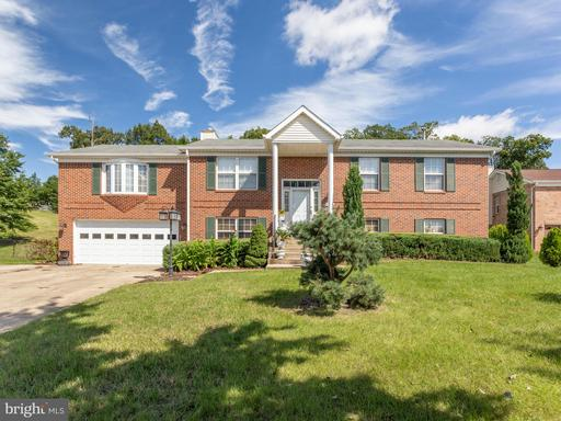 4212 Danville, Temple Hills, MD 20748