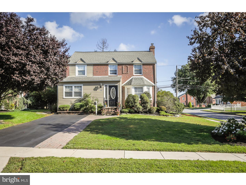 501 Virginia Avenue Havertown, PA 19083