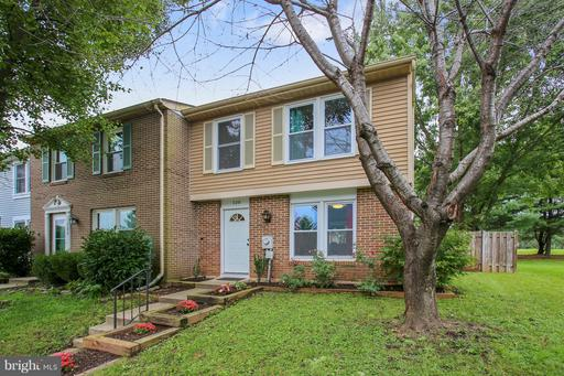 120 Savannah, Walkersville, MD 21793