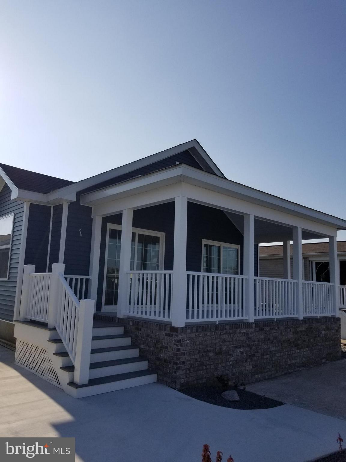 139 CLAM SHELL ROAD, OCEAN CITY, MD 21842