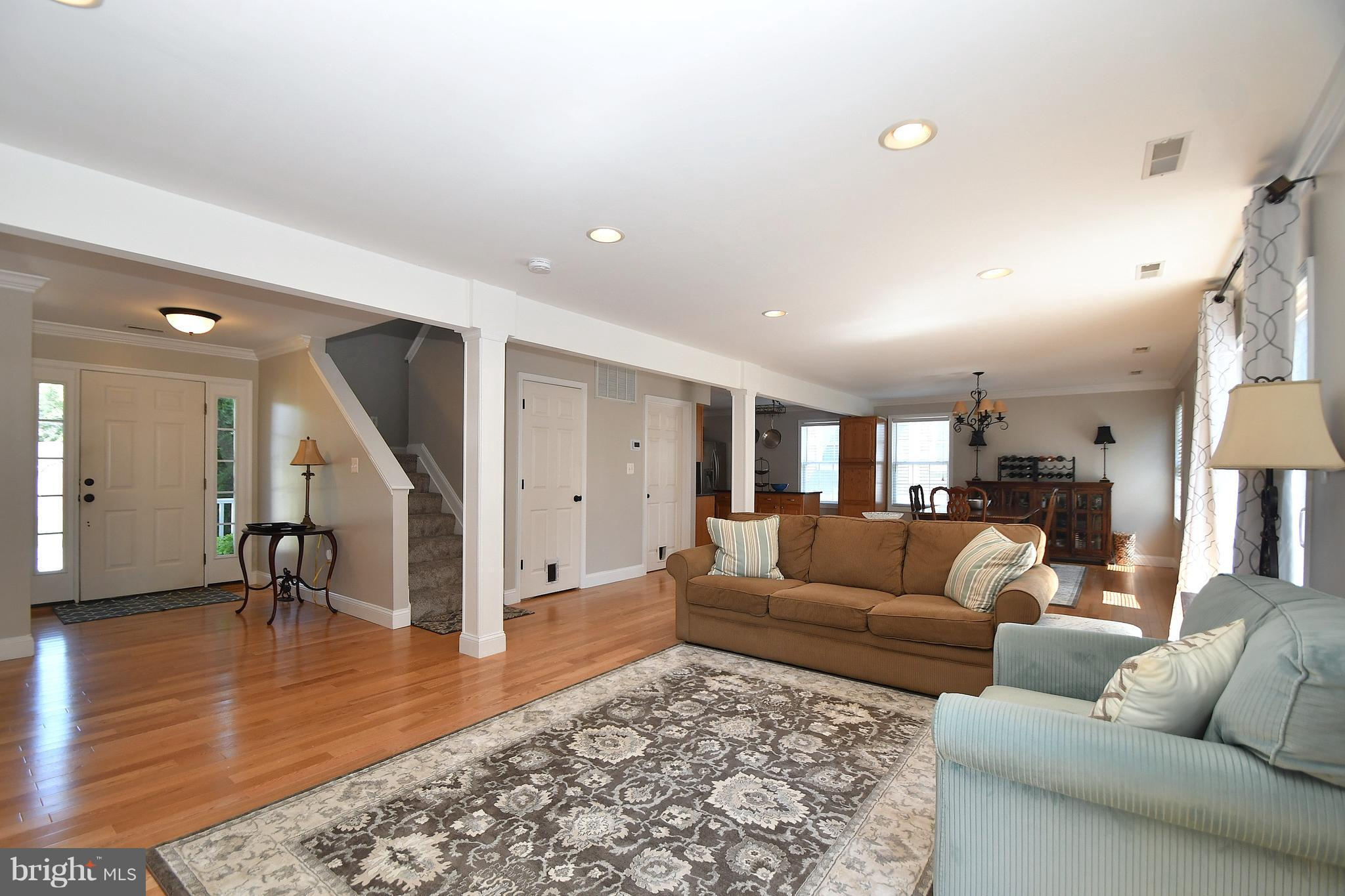 9003 MILLERS ISLAND BOULEVARD, BALTIMORE, MD 21219