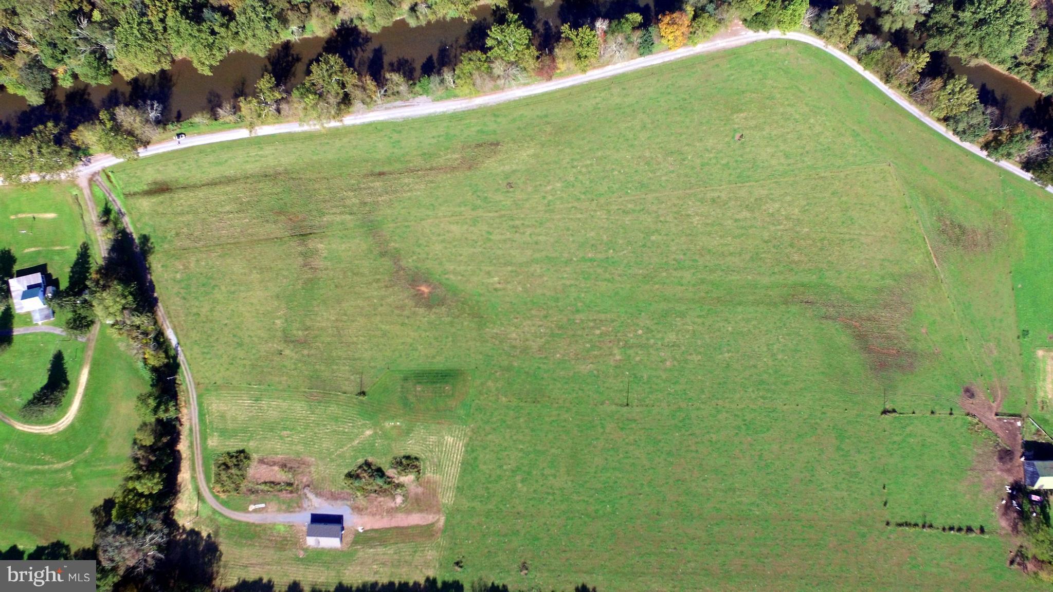 KIWANIS FARM RD, MILLERSBURG, PA 17061