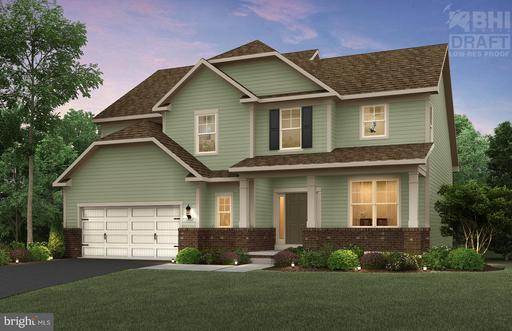 9819 Soapstone, Ellicott City, MD 21043