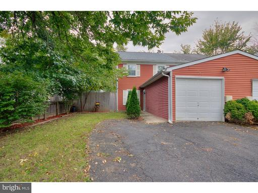 241 Cricklewood Circle, Lansdale