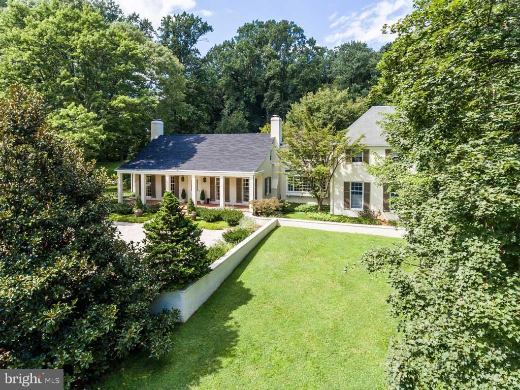 2 CHETWICK COURT, OWINGS MILLS, MD 21117