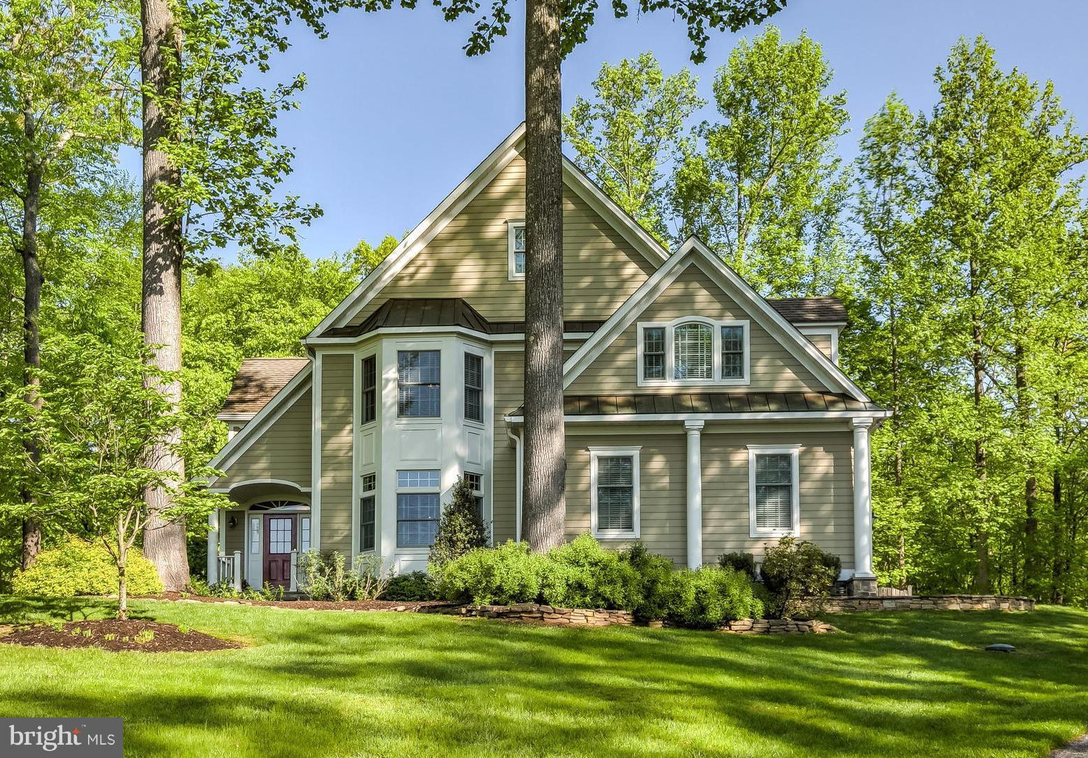 1500 MAGERS LANDING ROAD, MONKTON, MD 21111