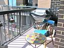 200 N Pickett St #1501