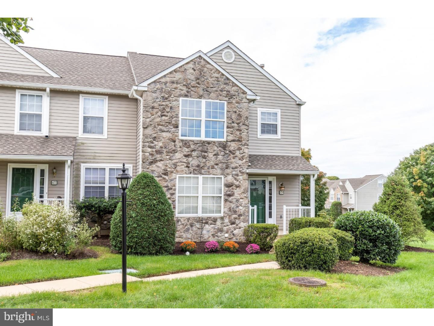679 Shropshire Drive West Chester, PA 19382