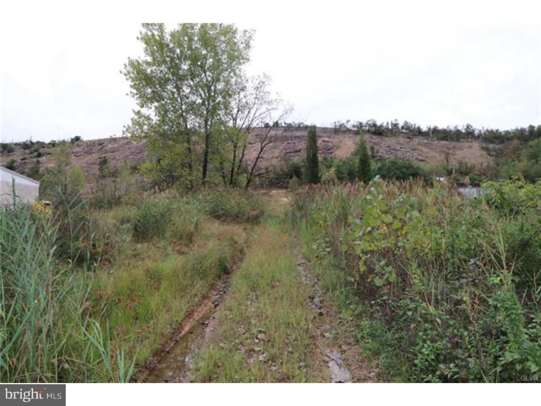 660 LITTLE GAP ROAD, PALMERTON, PA 18071