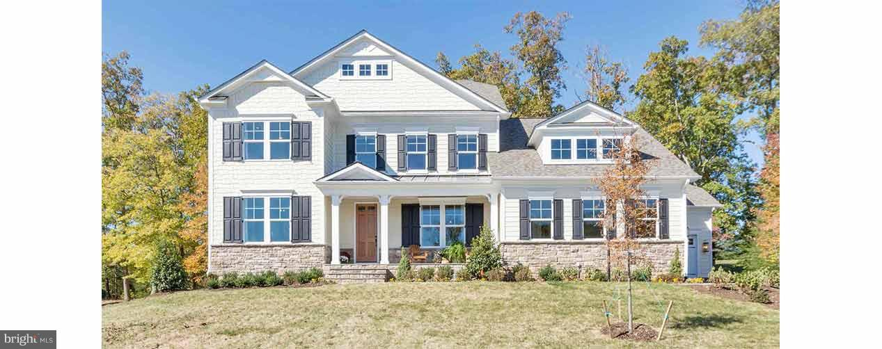 1308 PIPER WAY, KESWICK, VA 22947