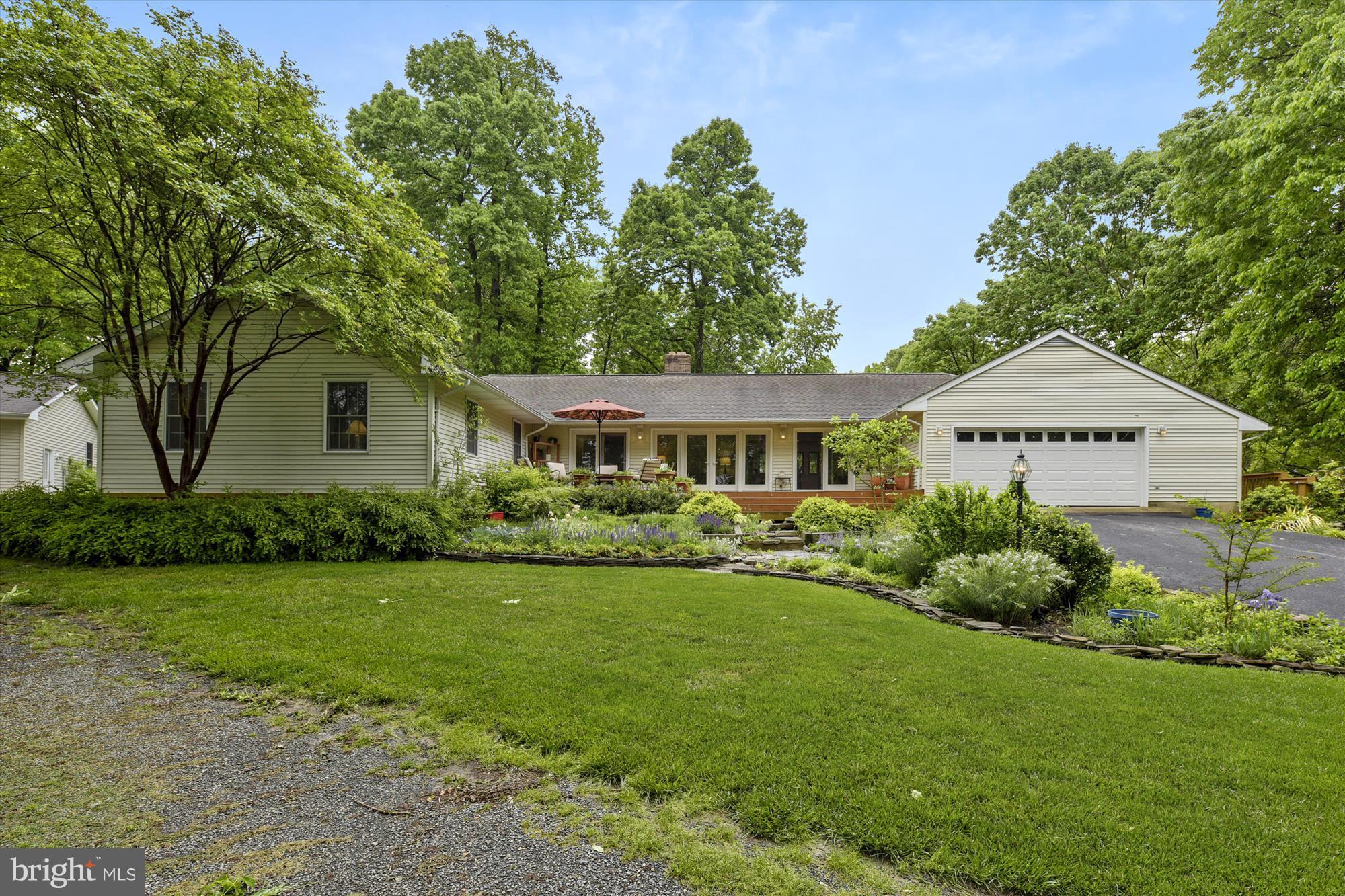 23997 CLIFF DRIVE EXTENSION, WORTON, MD 21678
